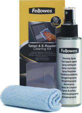 Image of Fellowes Tablet/E-Reader Reinigungsset