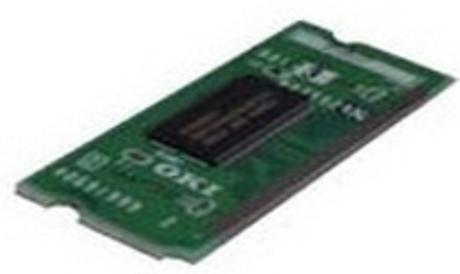 Image of OKI 256 MB Speichererweiterung