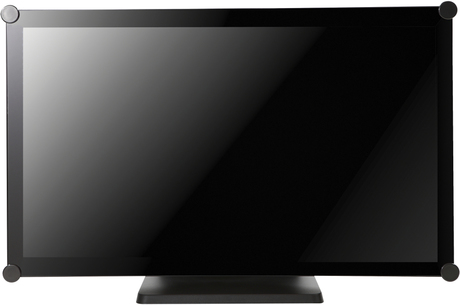 Image of AG neovo TX-22 Touch Monitor