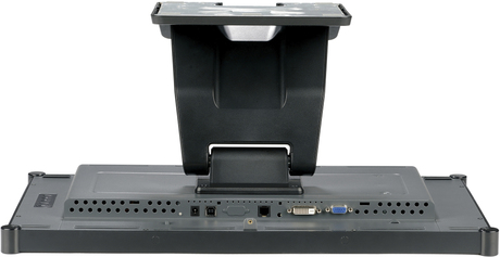 AG neovo TX-22 Touch Monitor