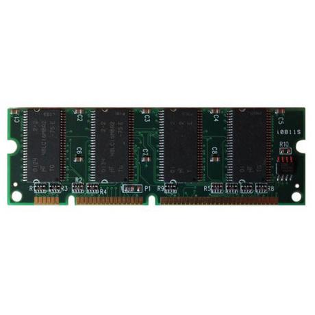 Image of Lexmark 2 GB DDR3-DRAM Speicher