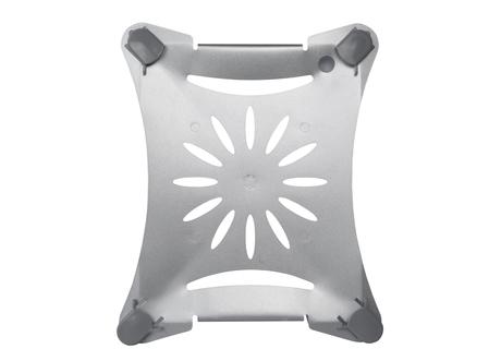 Image of ARP Halterung VESA für iPad und Tablet