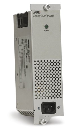 Image of Allied Telesis Netzteil AT-PWR4
