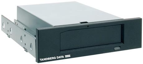 Image of Tandberg RDX QuikStor Laufwerk