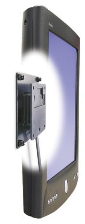 Image of Ergotron Wandhalterung FX30 Serie