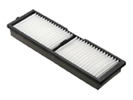 Image of Epson ELPAF45 Luftfilter