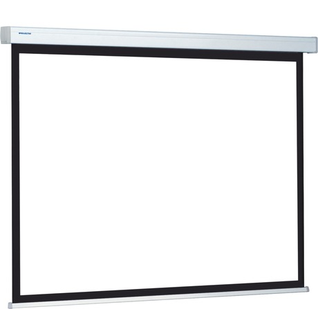 Image of Projecta ProScreen CSR 129x200 cm MW