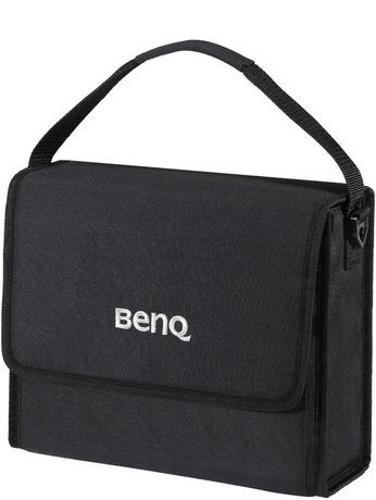 Image of BenQ 5J.J4N09.001 Tasche