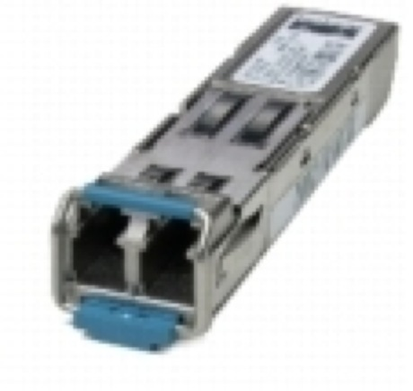 Image of Cisco 10GBASE-LR SFP Module