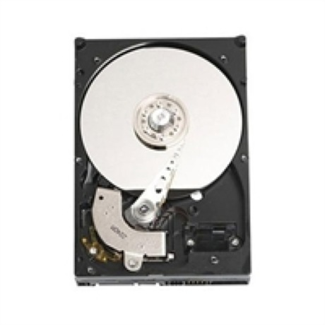 Image of Dell 1 TB SATA HDD