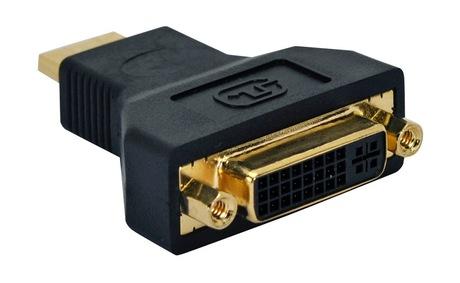 Image of Articona DVI-D - HDMI Adapter