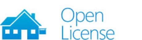 Image of OPEN OfficeProPlus 2013 SNGL OLP NL