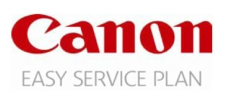 Image of Canon Easy Service Plan-Installation