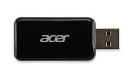 Image of Acer USB Wireless Adapter Dual Band