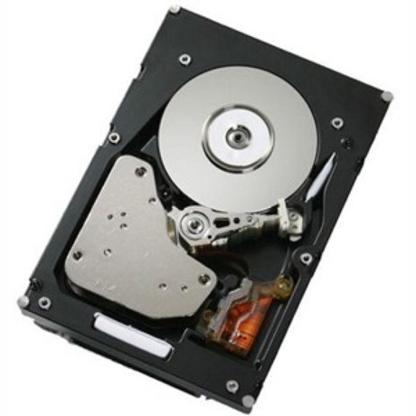 Image of Cisco 300GB SAS 10K RPM SFF Festplatte