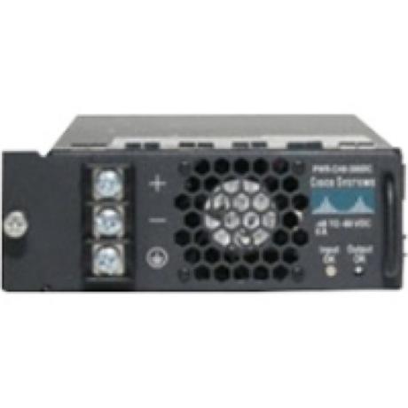 Image of Cisco UCSC-PSU1-1600W= Stromversorgung (Schweizer Ausführung)