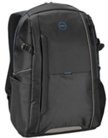 Image of Dell 39,6 cm (15,6) Urban 2.0 Rucksack