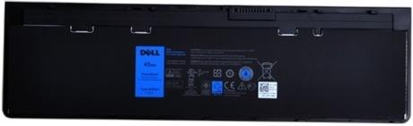Image of Dell 4-Zellen 45 Wh Akku