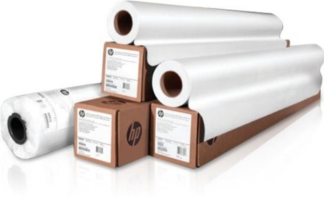 Image of HP 51631D Inkjet-Spezialpapier