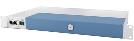 Image of SEH myUTN-800 USB2.0 Dongleserver