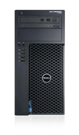 Image of Dell Precision T1700 MT Workstation
