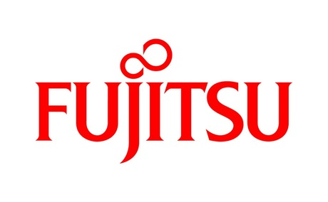 Image of Fujitsu Extended 3J Austauschservice