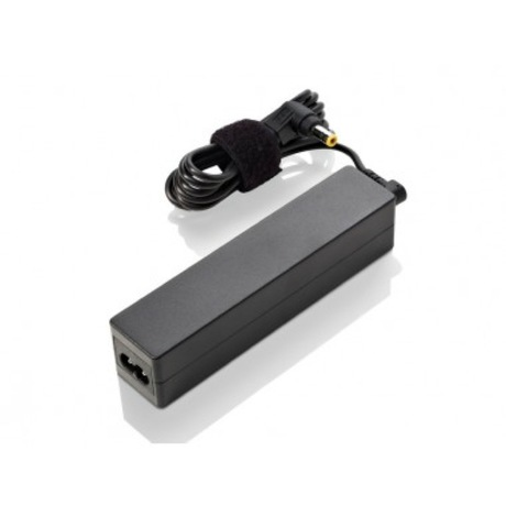Image of Fujitsu 3pin AC Std. 19V/65W Adapter