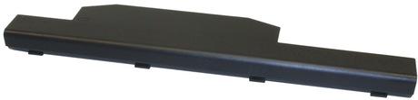 Image of Fujitsu LIFEBOOK 6 Zellen Erstakku