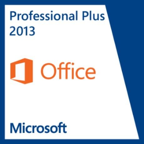 Image of OV OfficeProPlus SNGL LicSAPk OLV NL 1Y