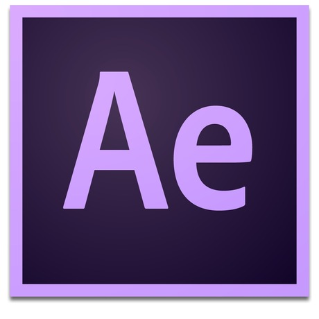 Image of After Effects CC for teams 1U L 1