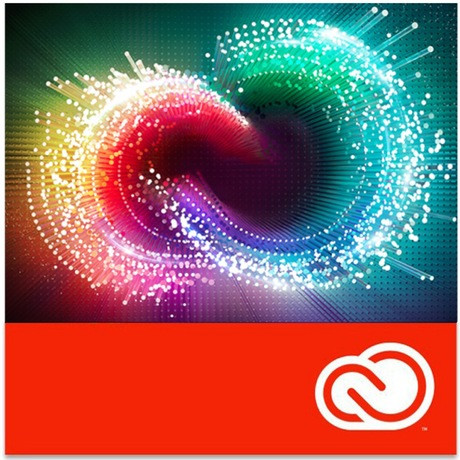 Creative Cloud all Apps Teams   Software   ARP.de