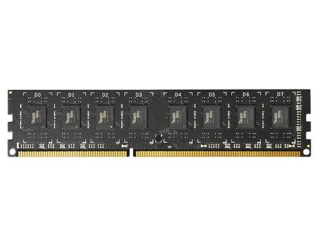 Image of ARP 8 GB DDR3 1600 MHz RAM