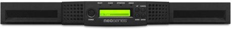 Image of Overland NEOs 1x LTO-6 FC StorageLoader