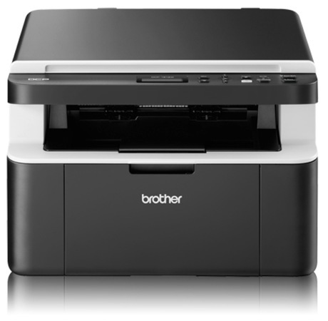 Image of Brother DCP-1612W MFP