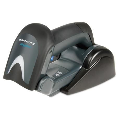 Image of Datalogic Gryphon I GBT4130 Scanner Kit