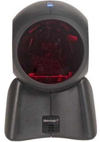 Image of Honeywell Orbit 7120 Scanner USB Kit