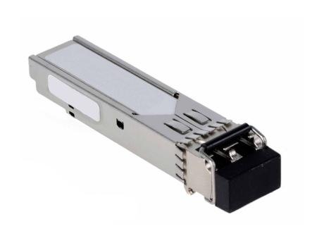 Image of Lenovo Brocade 8GB 10KM LW SFP+