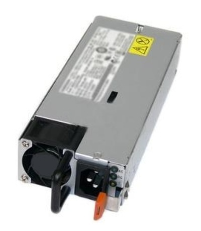 Image of Lenovo 2500 W Netzteil