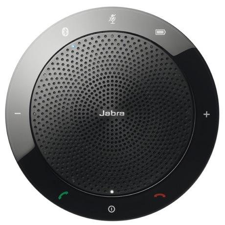 Image of Jabra SPEAK 510+UC MS USB-Konferenzl.