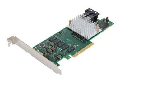 Image of Fujitsu RAID-Ctrl FBU Erw. EP400i/EP420i