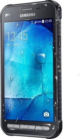 Samsung Galaxy Xcover 3 Smartphone (Schweizer Ausführung)