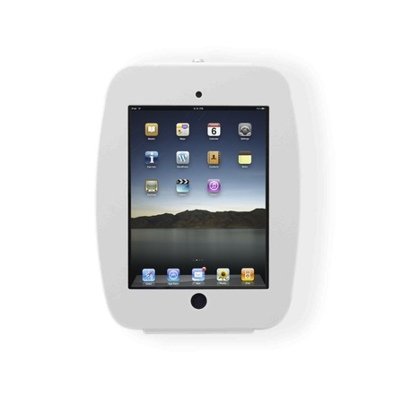 Image of Compulocks iPad Space Enclosure