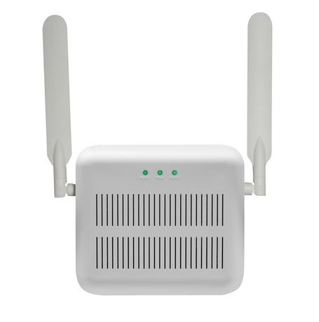 Image of bintec 4Ge LTE Erweiterungsmodul
