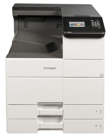 lexmark ms911de monolaser drucker a3 drucker. Black Bedroom Furniture Sets. Home Design Ideas