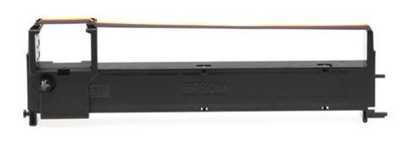 Image of Epson C13S015077 Farbband c/m/y