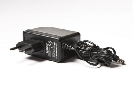 Image of Brother AD-E001 Netzadapter
