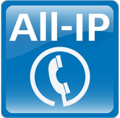 LANCOM All-IP Option - Vorschau 1