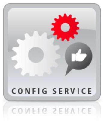 Image of LANCOM CONFIG SERVICE - REMOTE