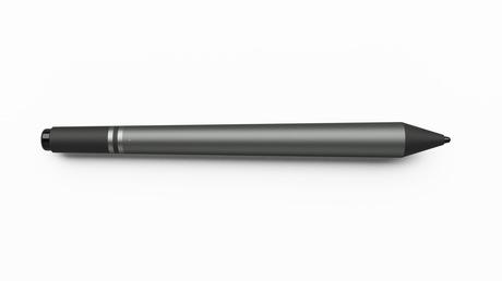 Image of Microsoft Surface Hub Stift
