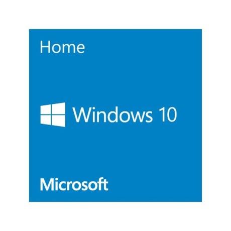 Image of ESD Win Home 10 32/64-bit Online Dwnld